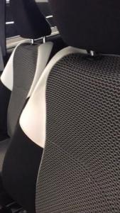 ✨ Arvonta suoritettu ✨  Voita Toyota GAZOO Racing –lippis!  Arvontaan osallistut kommentoimalla, mikä vaihtoautomme alla olevass...