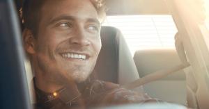 Toyota Hybrid Business | Interaktiivinen esittelyvideo
