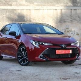 Toyota on jälleen kerran Suomen suosituin automerkki! Toyota kirjasi toukokuussa tililleen eniten ensirekisteröintejä Suomessa 💪😀